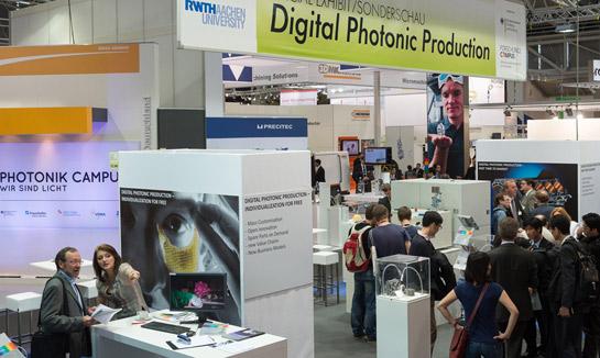 2017年上海电力设备及技术展览会