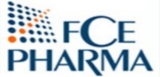2020年第25届巴西国际制药医药展览会FCEPHARM