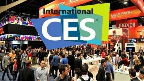 2019年亚洲(上海)消费电子展CESAsia