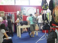 2017年上海国际游戏游艺展览会