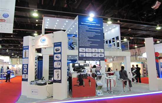 2017年郑州国际净水空气净化及环保水处理展览会