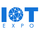 2019年上海(国际)物联网展