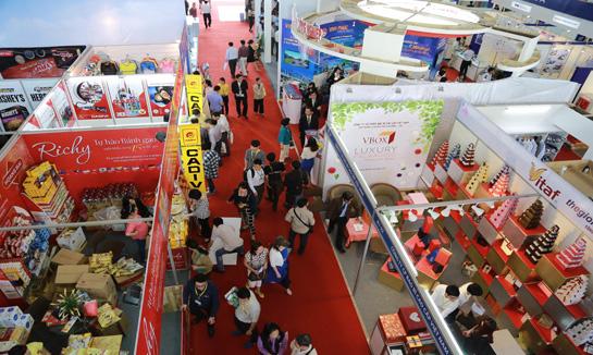 2017年台湾工业展