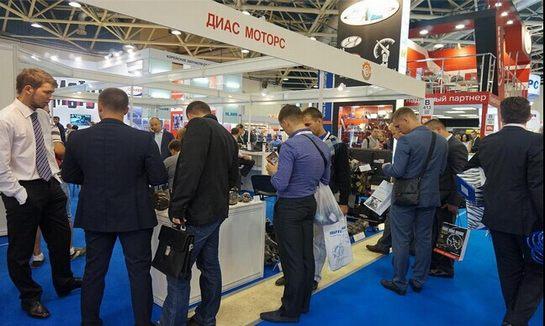 2017年山西电动车三轮车及新能源汽车展览会