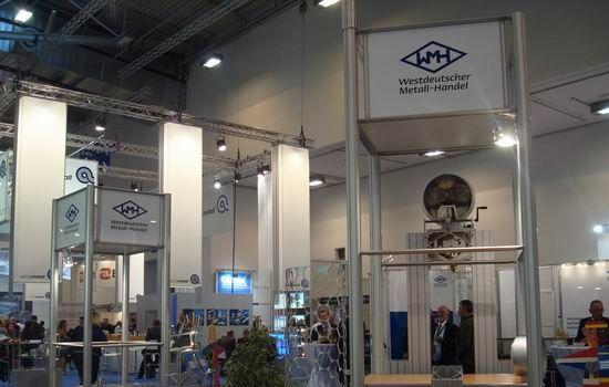 巴西圣保罗国际暖通制冷展览会