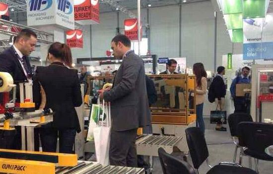 2017年墨西哥汽车零配件及售后服务展览会