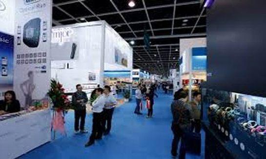 2018年日本东京制造设备及技术展览会