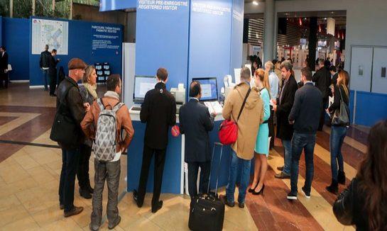 2019年德国纽伦堡石材及加工技术展览会