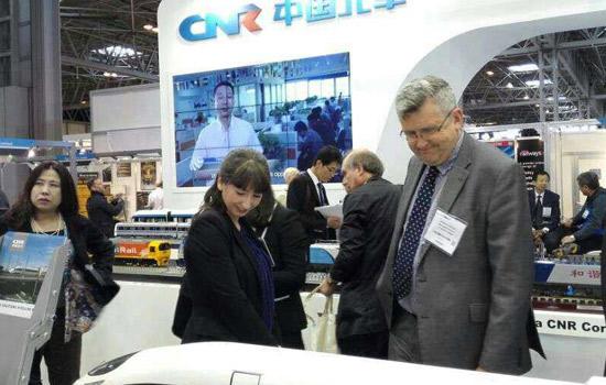 美国芝加哥国际机床制造技术展览会