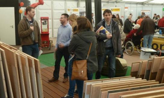 烏克蘭基輔國際暖通空調制冷展覽會