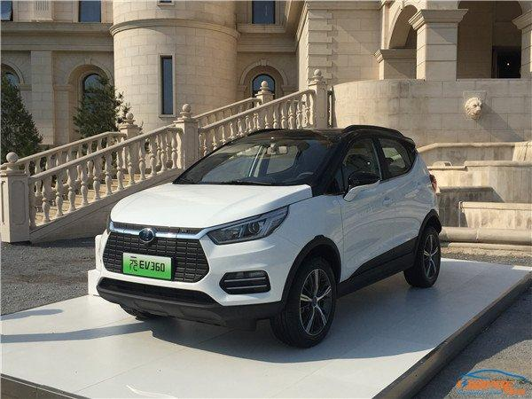 2019深圳国际智能驾驶舱及车载显示技术展览会