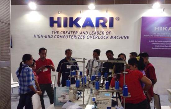 2017年印度班加罗尔信息及通信技术博览会