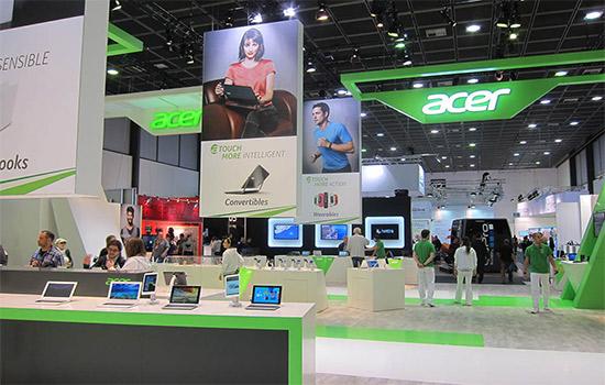 2017年香港电子元器件及消费电子采购展