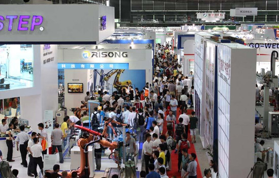 2022年德国慕尼黑工程机械宝马展览会