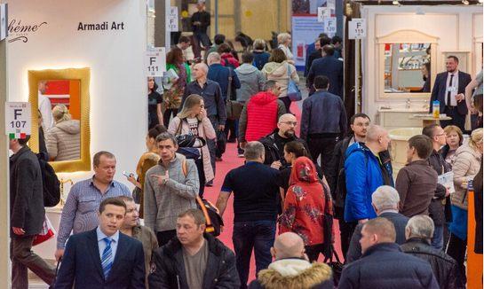 2017年哈萨克斯坦国际建材暖通展览会