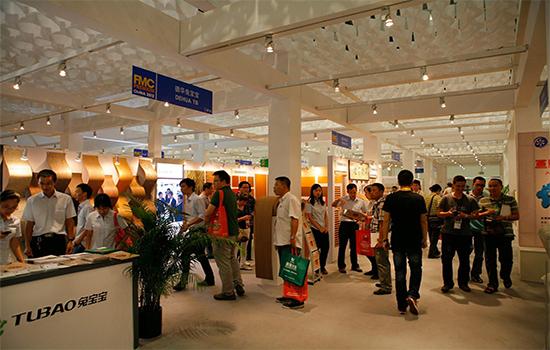 2019年新加坡国际军警装备展览会