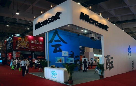 2017年墨西哥国际塑料橡胶工业展览会
