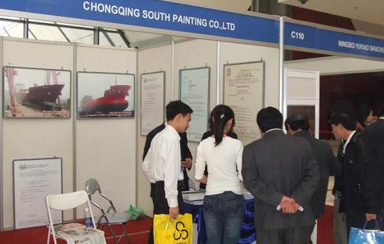2018年马来西亚吉隆坡国际电力及再生能源设备展览会