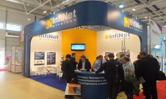 2018年德国慕尼黑国际电子元器件博览会