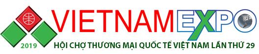2019中国-东盟(越南)自动化及仪器仪表展览会