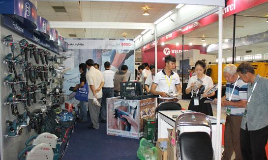 2018年郑州农业机械及零部件展览会