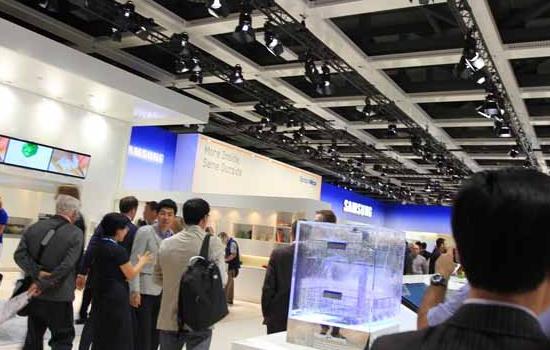 2017年北京国际营养保健品产业展览会