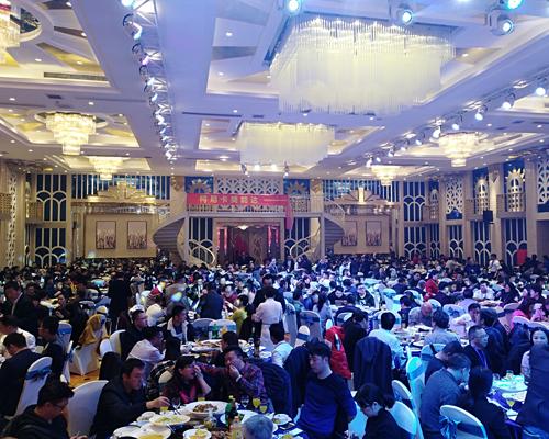 2019中国重庆国际墙纸墙布窗帘暨家居软装饰展览会