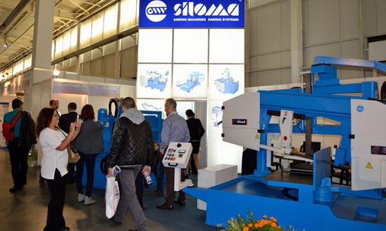 日本东京国际光伏电力展览会