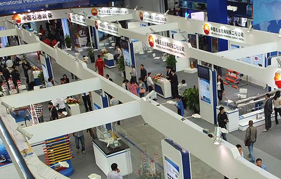 美国诺维国际电池展览会