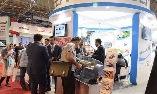 2017年贵州食品加工包装机械展览会