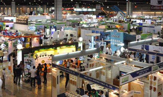 2021年德国科隆五金展览会