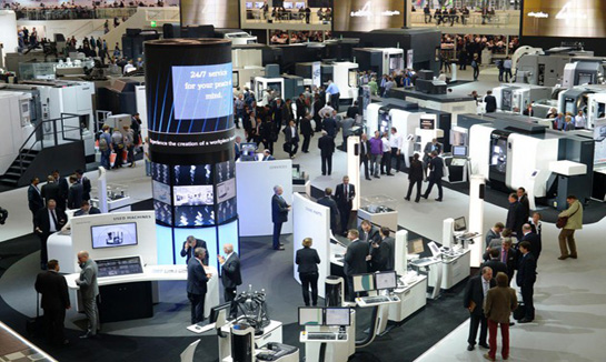 2017年宁夏国际材料工艺设备科学器材实验室设备展览会暨中国材料大会
