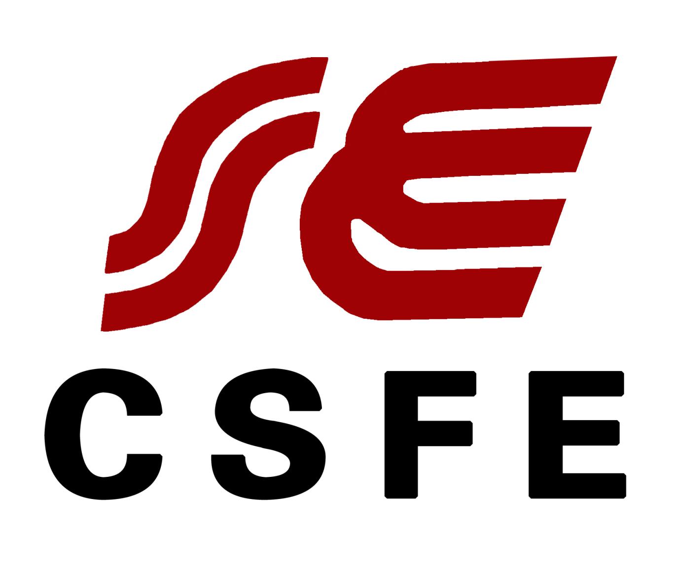 2019第十五届中国上海国际锻造展览会