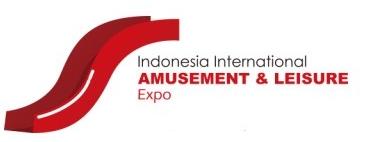 2020印尼国际游艺及游乐设施展