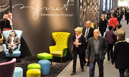 2017年德国莱比锡礼品及生活用品展