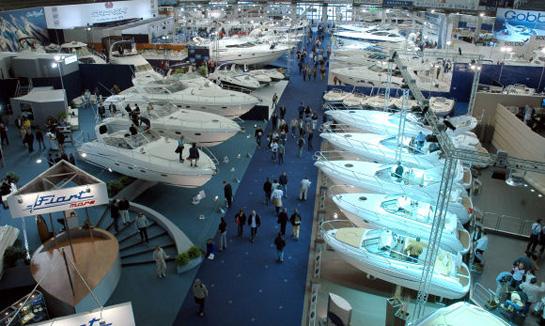 美国拉斯维加斯国际机场设备展览会