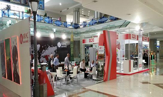 2018年中国国际玻璃工业技术展览会