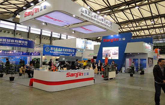 2017年北京数字标牌及触摸查询展览会