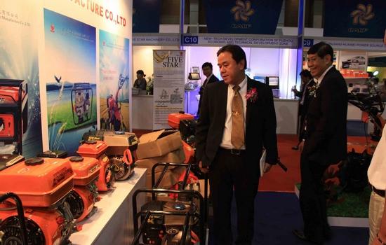 2018年日本国际汽车零部件及售后市场展览会