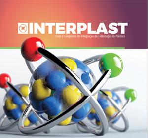 2020年巴西國際橡塑及模具展(Interplast2020)