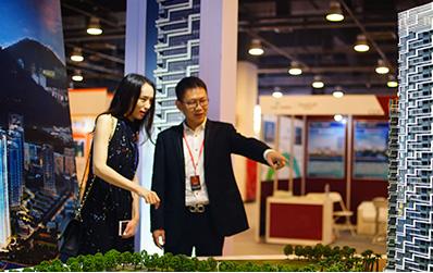 2019(上海)第十四届海外置业移民留学展览会