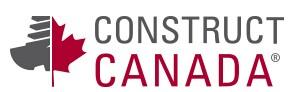 加拿大多伦多国际建筑建材博览会