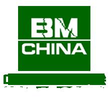 2020第18届中国(重庆)国际建筑节能保温、屋面防水及新型建材展览会