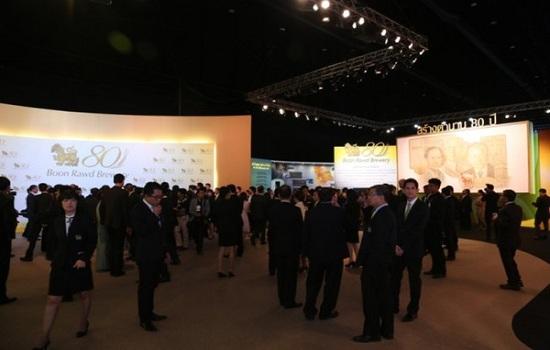 2018年深圳国际激光智能制造博览会