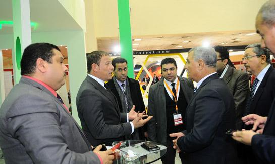 2018年泰国曼谷国际机械展