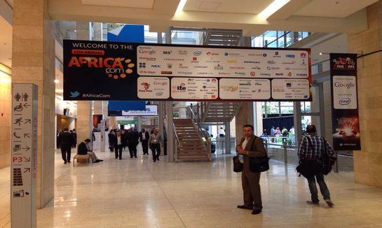 2018年深圳国际电子消费品及家电品牌展