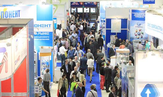 泰国曼谷国际电子生产设备暨微电子展览会
