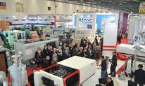 2019年第29届土耳其国际塑料工业展
