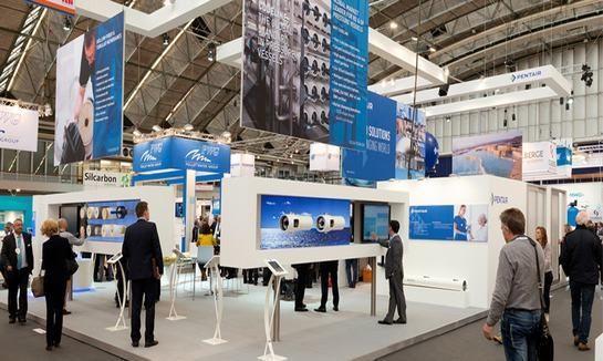 2017年杭州微商展览会
