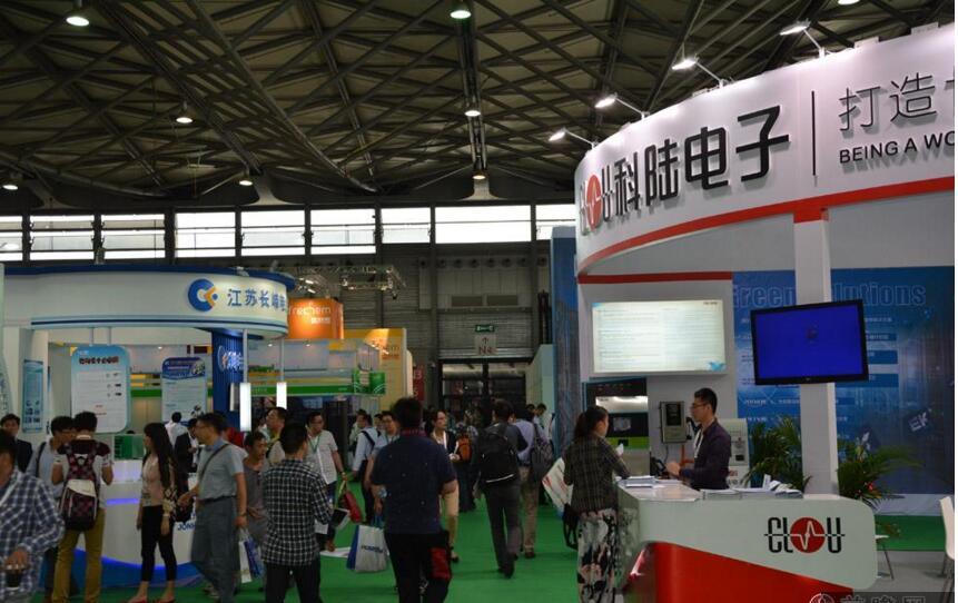 2018年北京视听集成设备与技术展